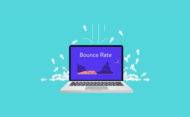 How to Reduce Bounce Rate and Boost Your Conversions