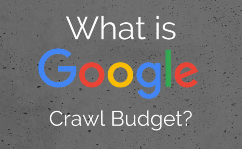 Tips On How To Optimise Crawl Budget for SEO