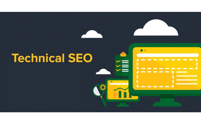 Does Technical SEO Implementations Really Work