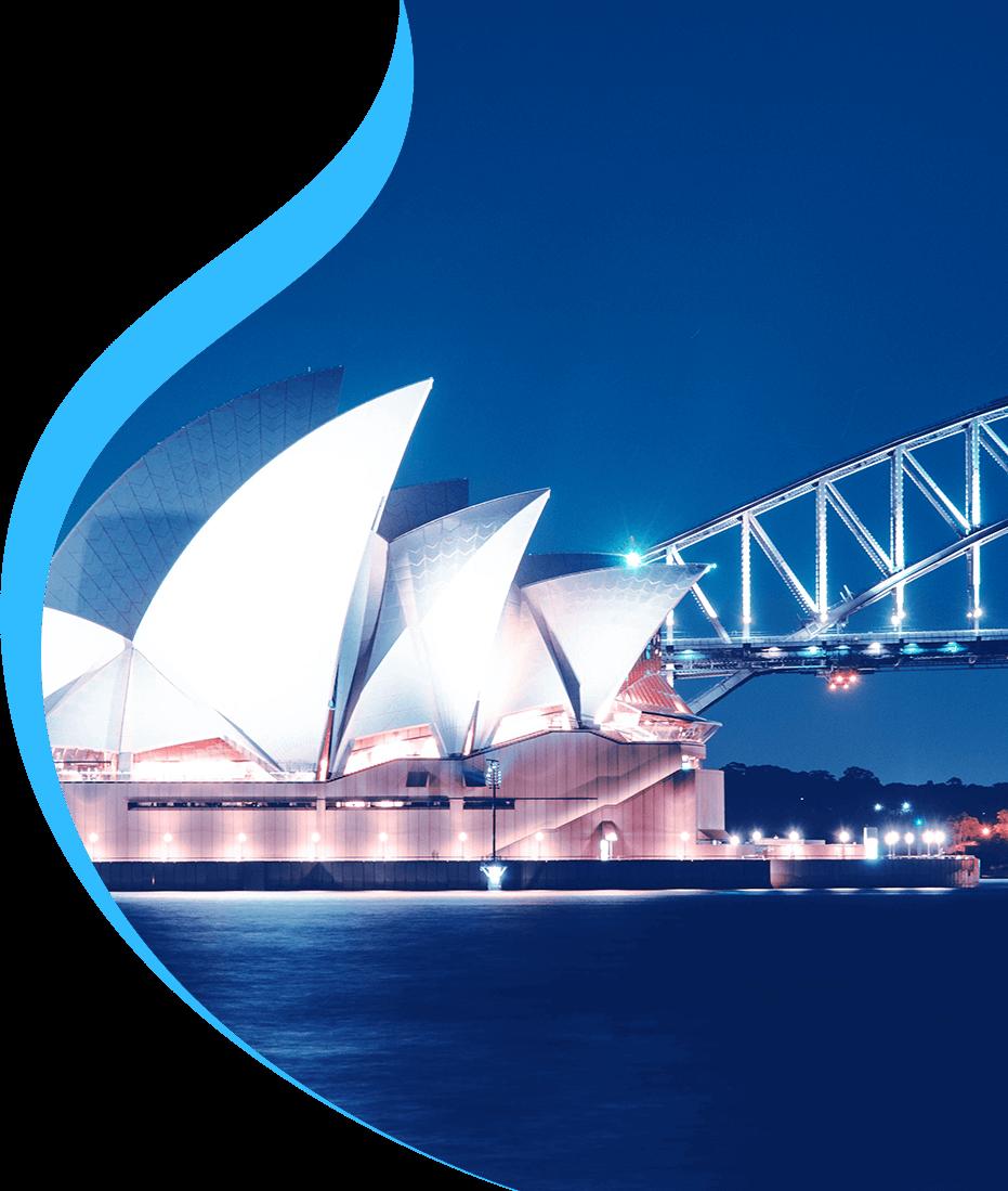 Top Mobile App Development Company in Melbourne, Australia