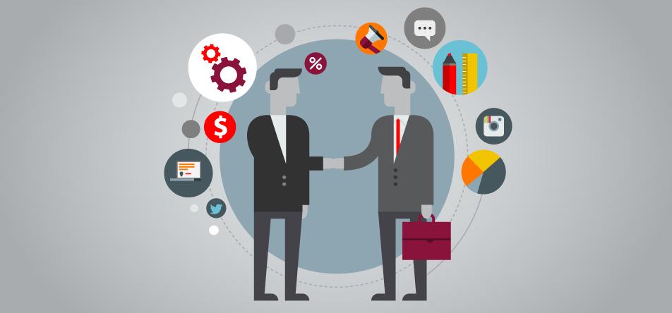 Why Partner with Wholesale Webb SEO Agency Sydney?