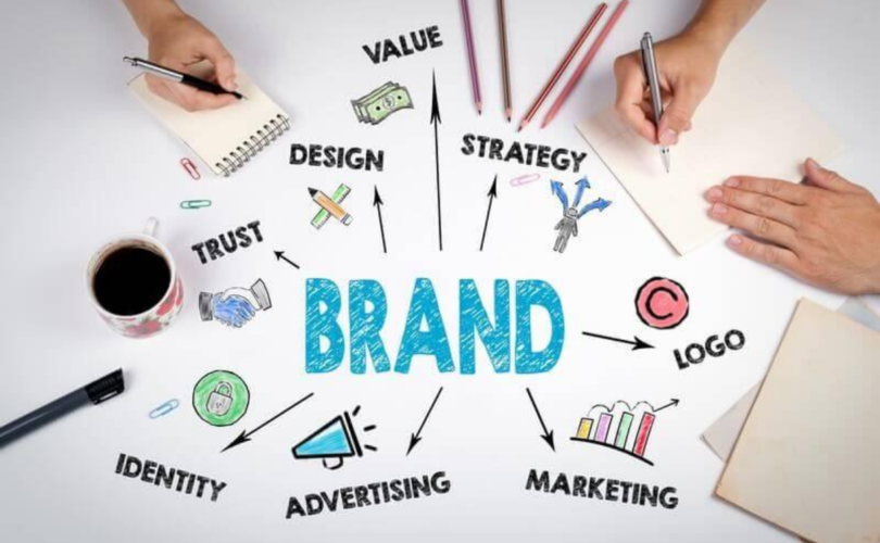 SEO Branding Tips 2020