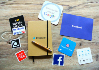 Digital Marketing Platforms to Reach Out to Your Target Audience?