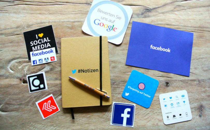 Are you using the right digital marketing platforms to reach out to your target audience?