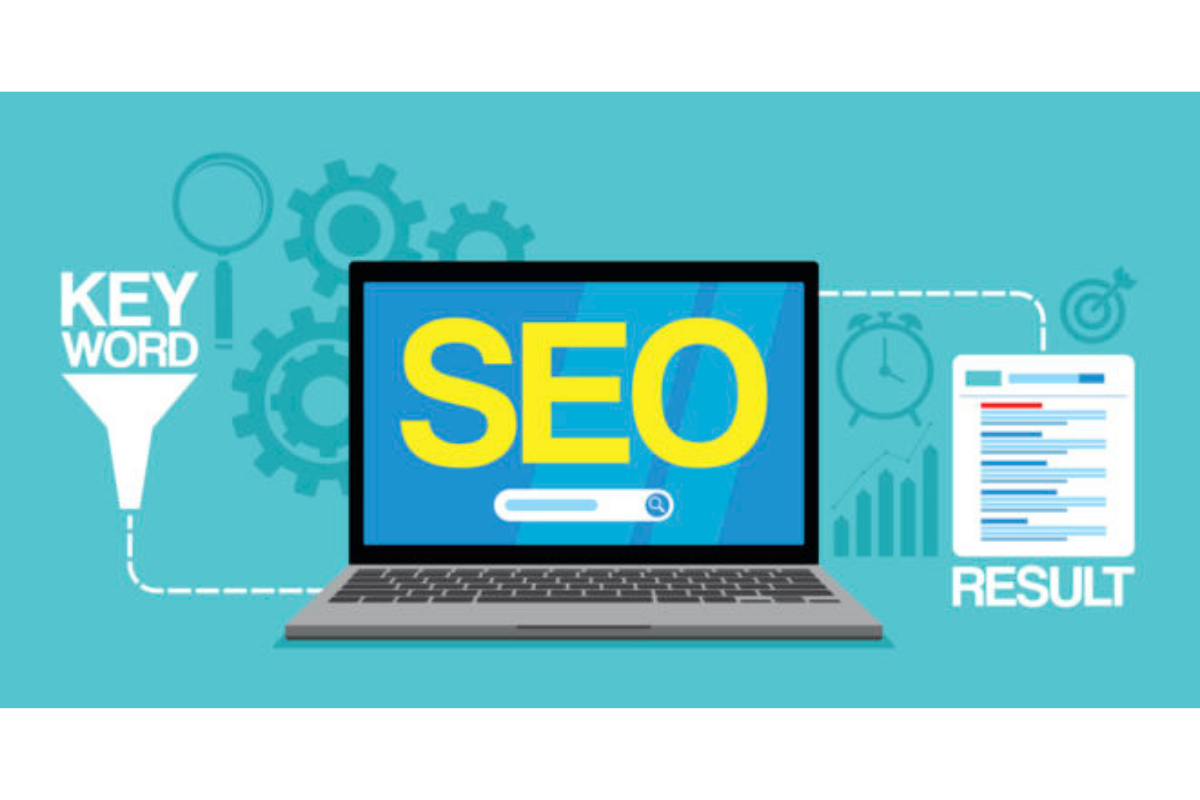 How to Choose an SEO Company – Simple Rules to Follow