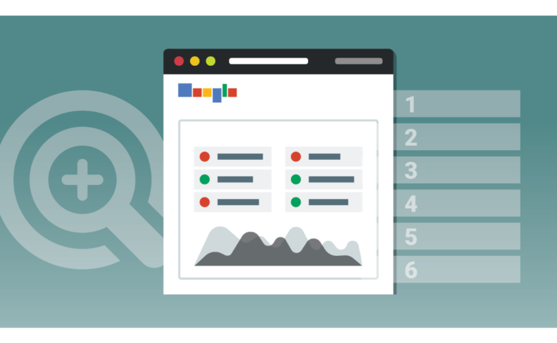 The Marketer's Guide To Google Search Console in 2021